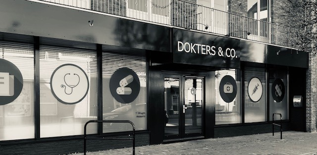 Dokters & Co